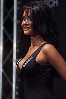 Foto Miss Italia - Finale Regionale 2009 Miss_Italia_2009_304