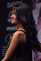 Foto Miss Italia - Finale Regionale 2009 Miss_Italia_2009_305