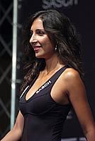 Foto Miss Italia - Finale Regionale 2009 Miss_Italia_2009_307