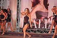 Foto Miss Italia - Finale Regionale 2009 Miss_Italia_2009_308