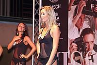 Foto Miss Italia - Finale Regionale 2009 Miss_Italia_2009_310