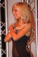 Foto Miss Italia - Finale Regionale 2009 Miss_Italia_2009_312