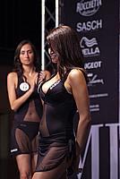 Foto Miss Italia - Finale Regionale 2009 Miss_Italia_2009_315