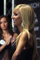 Foto Miss Italia - Finale Regionale 2009 Miss_Italia_2009_320
