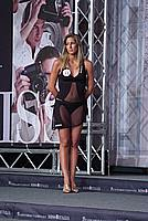 Foto Miss Italia - Finale Regionale 2009 Miss_Italia_2009_328
