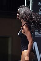 Foto Miss Italia - Finale Regionale 2009 Miss_Italia_2009_330