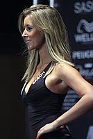 Foto Miss Italia - Finale Regionale 2009 Miss_Italia_2009_331