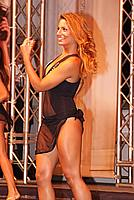 Foto Miss Italia - Finale Regionale 2009 Miss_Italia_2009_337