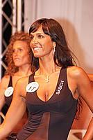 Foto Miss Italia - Finale Regionale 2009 Miss_Italia_2009_338