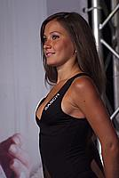 Foto Miss Italia - Finale Regionale 2009 Miss_Italia_2009_347