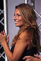 Foto Miss Italia - Finale Regionale 2009 Miss_Italia_2009_349
