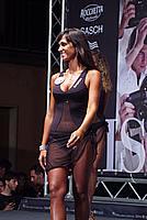 Foto Miss Italia - Finale Regionale 2009 Miss_Italia_2009_355