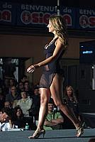 Foto Miss Italia - Finale Regionale 2009 Miss_Italia_2009_360
