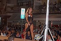 Foto Miss Italia - Finale Regionale 2009 Miss_Italia_2009_361