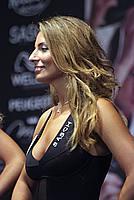 Foto Miss Italia - Finale Regionale 2009 Miss_Italia_2009_362