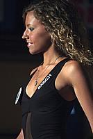 Foto Miss Italia - Finale Regionale 2009 Miss_Italia_2009_365