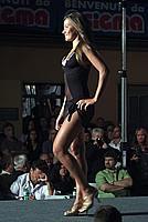 Foto Miss Italia - Finale Regionale 2009 Miss_Italia_2009_370