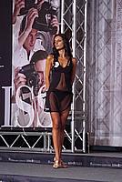 Foto Miss Italia - Finale Regionale 2009 Miss_Italia_2009_371