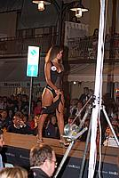 Foto Miss Italia - Finale Regionale 2009 Miss_Italia_2009_372