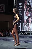 Foto Miss Italia - Finale Regionale 2009 Miss_Italia_2009_374