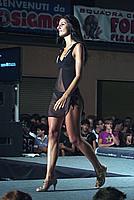 Foto Miss Italia - Finale Regionale 2009 Miss_Italia_2009_375