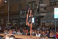 Foto Miss Italia - Finale Regionale 2009 Miss_Italia_2009_376