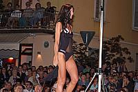 Foto Miss Italia - Finale Regionale 2009 Miss_Italia_2009_377