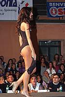 Foto Miss Italia - Finale Regionale 2009 Miss_Italia_2009_378