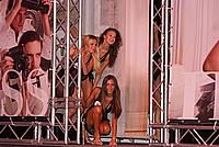 Foto Miss Italia - Finale Regionale 2009 Miss_Italia_2009_379