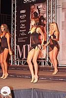 Foto Miss Italia - Finale Regionale 2009 Miss_Italia_2009_380