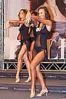 Foto Miss Italia - Finale Regionale 2009 Miss_Italia_2009_383