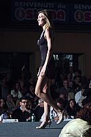 Foto Miss Italia - Finale Regionale 2009 Miss_Italia_2009_386