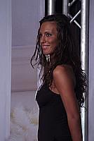 Foto Miss Italia - Finale Regionale 2009 Miss_Italia_2009_398