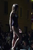 Foto Miss Italia - Finale Regionale 2009 Miss_Italia_2009_402