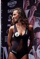Foto Miss Italia - Finale Regionale 2009 Miss_Italia_2009_408