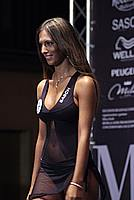 Foto Miss Italia - Finale Regionale 2009 Miss_Italia_2009_409