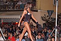 Foto Miss Italia - Finale Regionale 2009 Miss_Italia_2009_412