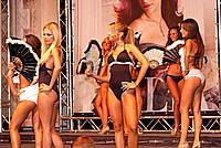 Foto Miss Italia - Finale Regionale 2009 Miss_Italia_2009_415