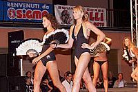 Foto Miss Italia - Finale Regionale 2009 Miss_Italia_2009_416