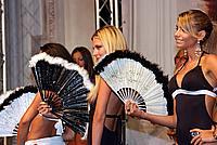 Foto Miss Italia - Finale Regionale 2009 Miss_Italia_2009_417
