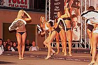 Foto Miss Italia - Finale Regionale 2009 Miss_Italia_2009_419