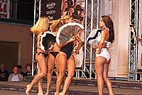 Foto Miss Italia - Finale Regionale 2009 Miss_Italia_2009_423