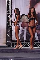 Foto Miss Italia - Finale Regionale 2009 Miss_Italia_2009_427