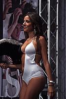 Foto Miss Italia - Finale Regionale 2009 Miss_Italia_2009_429