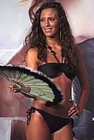Foto Miss Italia - Finale Regionale 2009 Miss_Italia_2009_433