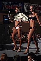 Foto Miss Italia - Finale Regionale 2009 Miss_Italia_2009_435