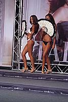 Foto Miss Italia - Finale Regionale 2009 Miss_Italia_2009_439