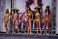 Foto Miss Italia - Finale Regionale 2009 Miss_Italia_2009_440
