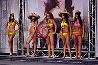 Foto Miss Italia - Finale Regionale 2009 Miss_Italia_2009_441