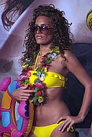 Foto Miss Italia - Finale Regionale 2009 Miss_Italia_2009_444
